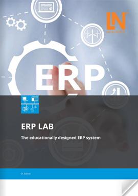ERP Lab