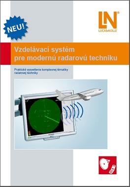 Radarová technika