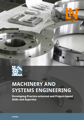 Machinery and Systems Engineering