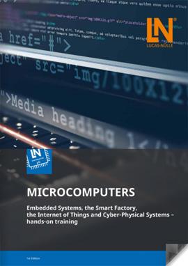 Mikropočítače