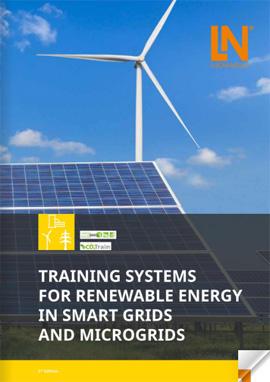 Obnoviterľné energie